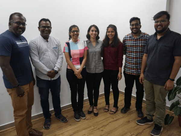 Personal Finance for Young Professionals – Bangalore Edition