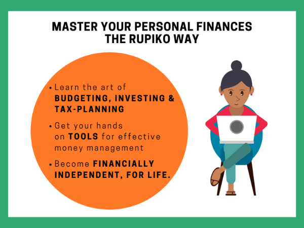 Personal Finance for Young Professionals – Hyderabad Edition