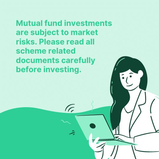 Mutual Fund India