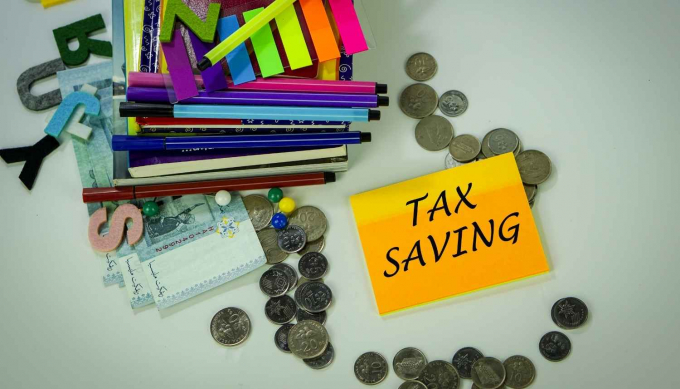 5 Ways to Save Tax Other Than Section 80C
