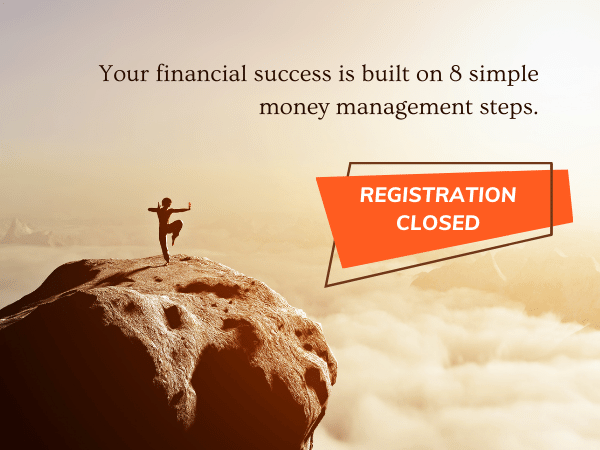 Master Your Money – June, 2021 Edition