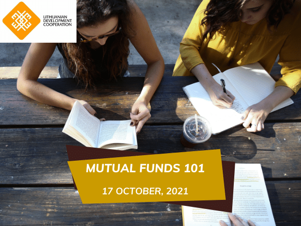 Lithuania Mutual Fund Workshop